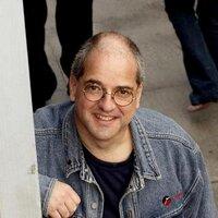 Steve Goldstein | Social Profile
