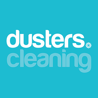 @dusters_UK