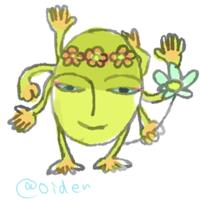 oidon | Social Profile