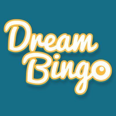 Dream Bingo