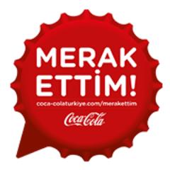 MerakEttim Coca-Cola