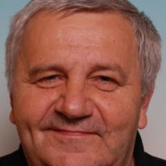 Pavel Sklenar