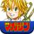 少年マガジンアプリ 公式アカウント
