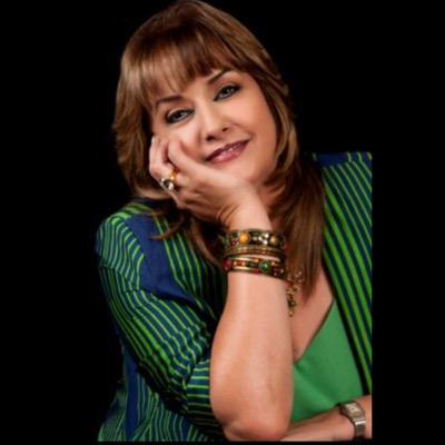 Maria J. Lafuente | Social Profile