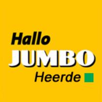 Jumbo_Heerde