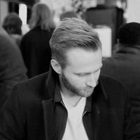 Jay Vincent | Social Profile