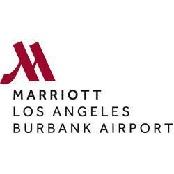 Marriott Burbank