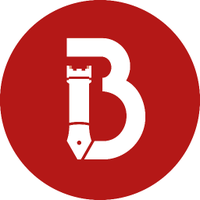 Burgenblogger