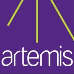 artemis e-learning