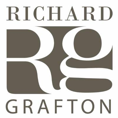 Richard Grafton