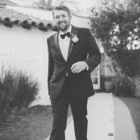Andy Mogren | Social Profile