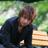 @shimeji_kinko