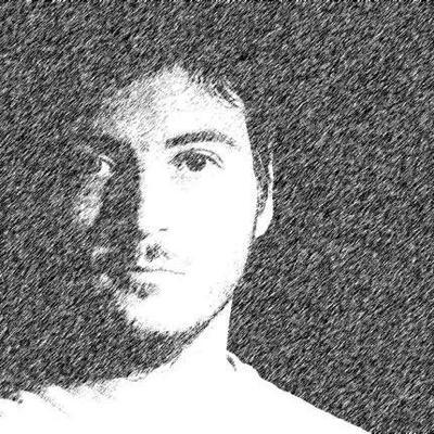 Elquenoaporta Social Profile