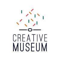 CreativeMuseum0