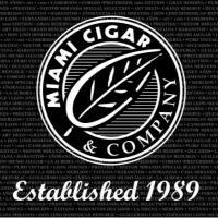 Miami Cigar & Co. | Social Profile