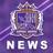 @SanfreNews11