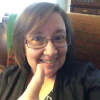Sister Becky S | Social Profile