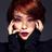 @namie_genic