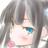 shijin_cmpb