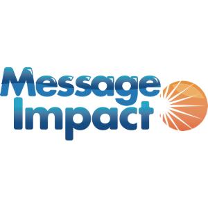 Message Impact | Social Profile