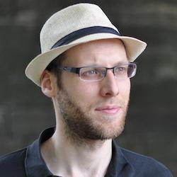 Martin Höger