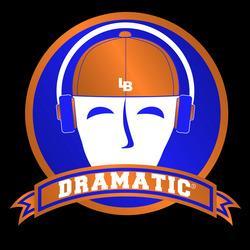Dramatic® | Social Profile