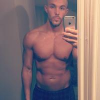 IG: @1nVINCEabl3 | Social Profile