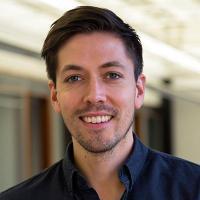 Matthew Munoz | Social Profile
