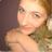 The profile image of Emilyhwiriv