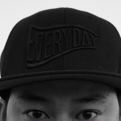 Daniel J. Tabao | Social Profile