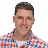 Justin Knechtel | Social Profile