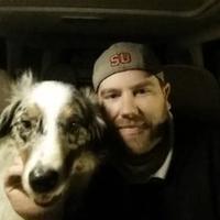 Eric Vollick   Social Profile