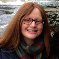 Lucy Goetz | Social Profile