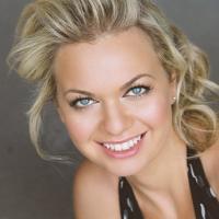 Angeline Rose Troy | Social Profile