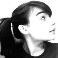 Clara González Tosat | Social Profile
