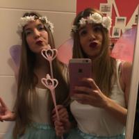 @EstefaniaRosell