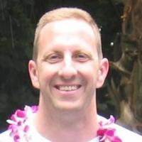 ن Jim Duey | Social Profile