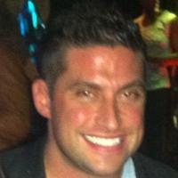 Jason Frese | Social Profile