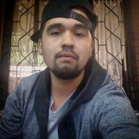 Wilson Muro | Social Profile