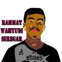 Rahmat Wahyudi sir (@SirWahyudi) Twitter