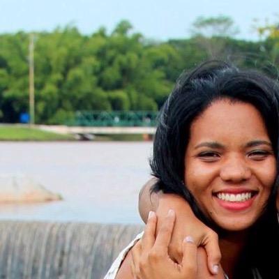 Adriana ヅ♡✿ | Social Profile