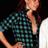Kristen Stewart Fans