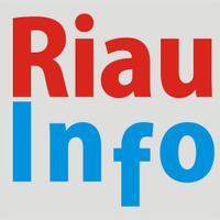 @RiauInfoCom