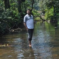Harish Inamdar | Social Profile