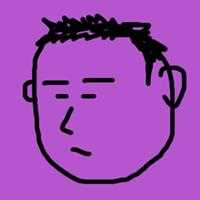 Shin   Social Profile