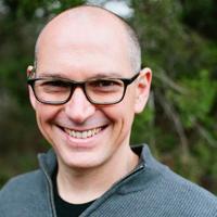 Chris Hyams | Social Profile