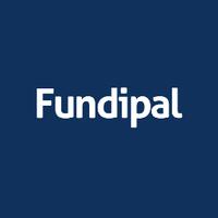 Fundipal