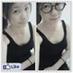 @MbQNakia_Oyn9