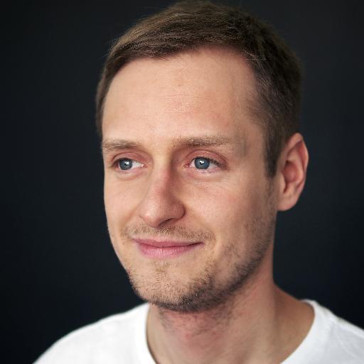 Tomáš Porazil