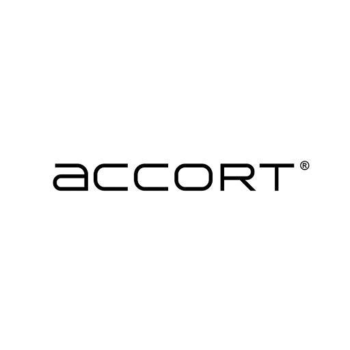 Accort  Twitter Hesabı Profil Fotoğrafı